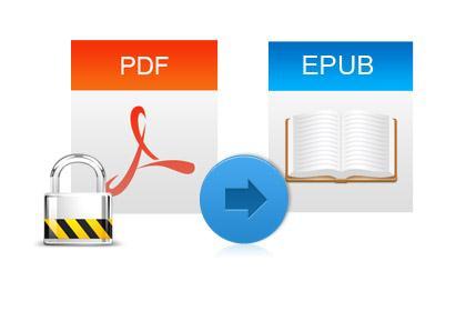 convertir fichier epub to pdf